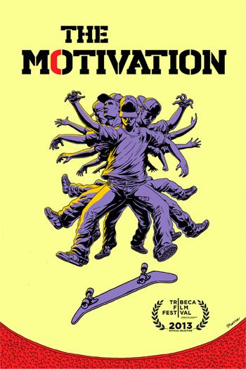 motivation_poster1