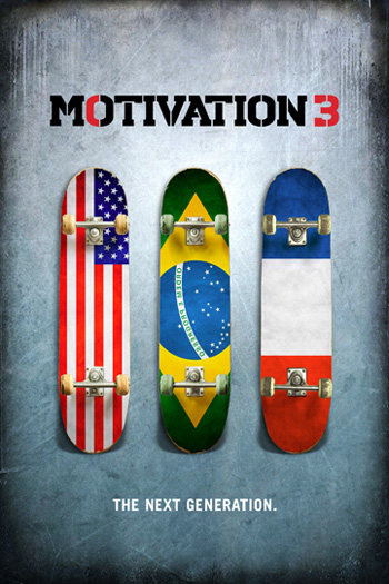 motivation_poster3